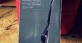 Easy Home 2 in 1 Rechargeable Cordless Stick Vacuum Cleaner