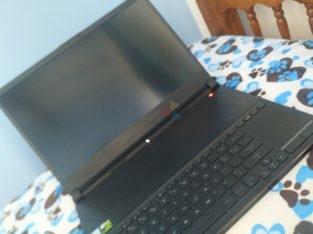 Asus Laptop Zephyrus S
