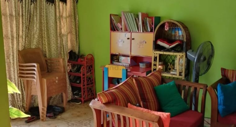 House for Rent in Maha Buthgamuwa – Kotikawatta