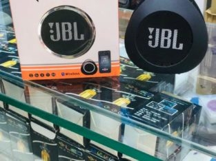Speaker Bluetooth JBL CY-1