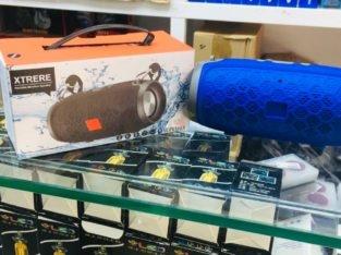 Xtrere Wireless Speaker
