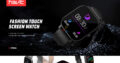 Havit M9006 Smart Bracelet