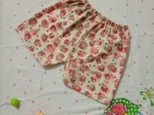 Babies – Clothing