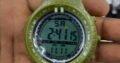 Aike H-Sport Watch