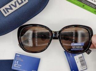 ⭕riginal INVU Branded Sunglasses!🔻