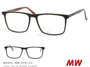 MW Premium Eyeglasses