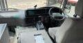 Toyota Coaster (NEW FACE) LX TURBO