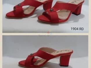 Fashion Ladies Heels