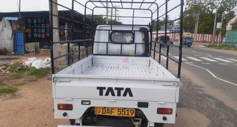 Tata Dimo Lokka 2017