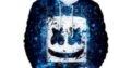 🔥 Alan Walker & Marshmallow Sweatshirts/Jackets/Hoods