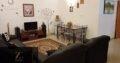 Apartment For Sale Mount Lavinia