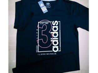 Branded Men T shirt