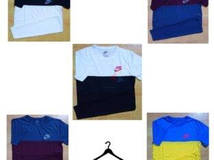 Branded Men's T-Shirt