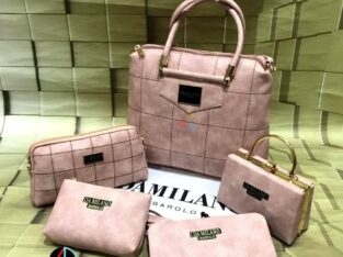 DAMILANO Handbags