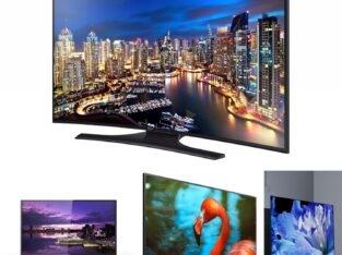 All Model TV