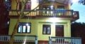 House For Rent In Gampaha