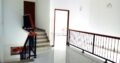 NEGOMBO MODERN LUXURY BRAND NEW HOUSE FOR SALE