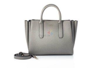 Original Hand Bag Leather