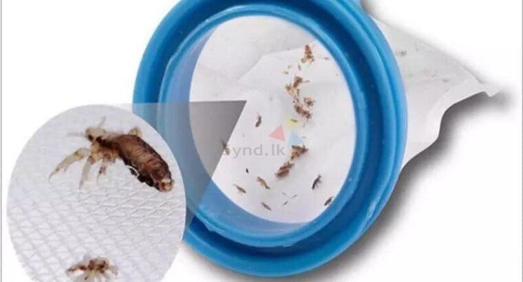 V-COMB ADVANCED Head Lice Remover