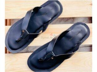 High quality slipper