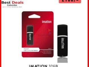 Imation 32GB