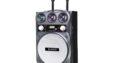 Karoke Portable Speaker BK1000