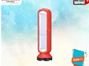 LED Light MW – 4316