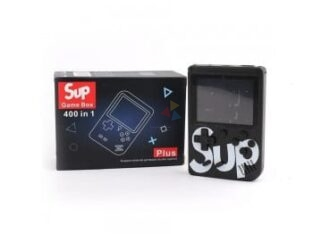 SUP GAME CONSOLE