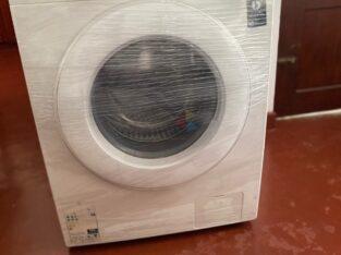 Samsung Washing Machine Digital Invertor Technology