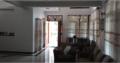 House For Sale In Kothalawala