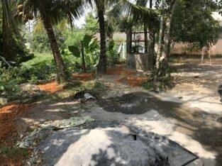 Kahathuduwa house for sale
