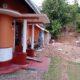 House for Sale – Kaluwadumulla