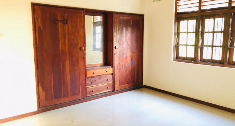 Luxury House For Sale In Matara