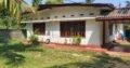 House for Sale Gampaha