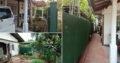 House For Sale In Athurugiriya