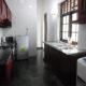 1B APARTMENT FOR RENT