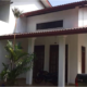 House For Rent In Ratmalana