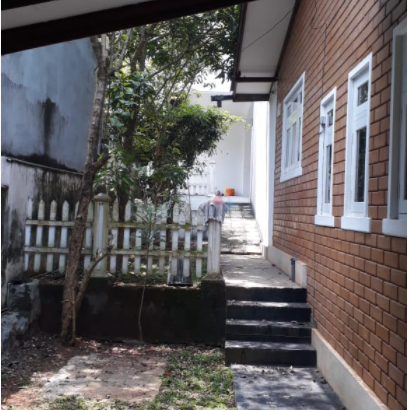 House For Sale In Gonapola