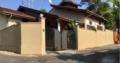 House For Sale-Kelsey Aggona