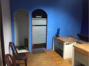 Office Space For Rent Or Lease