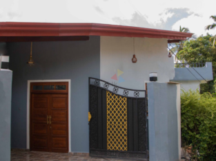 Luxury House For Rent In Kandy
