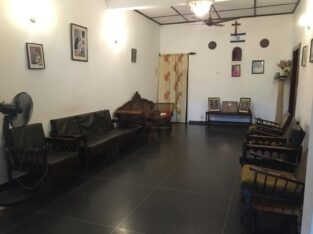 House For Sale Havelock Road