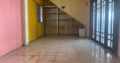 Commercial Property For Rent