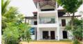 Resort For Sale Anuradhapura