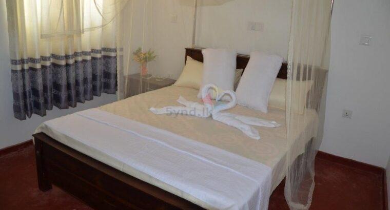 Luxury Hotel For Sale In Hikka