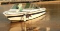 Sport Boat For Sale