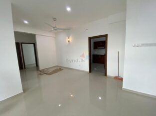 Appartment For Sale Dehiwala