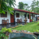 Luxury Villa House For Sale