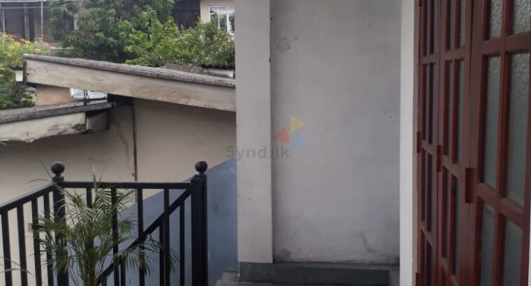 House For Rent In Kolonnawa