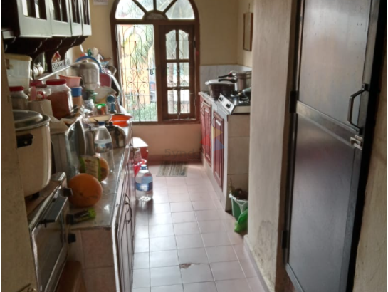Flat For Sale In Colombo 10